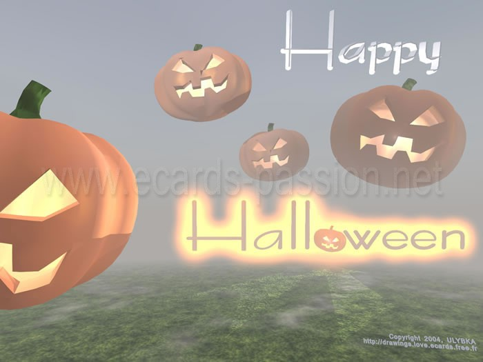 31st October; smiling Jack O Lantern; scaring pumpkins; trick or treat